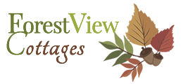 Forest View Cottages